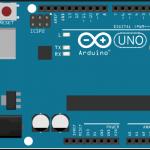 Tutorial Arduino, Menggunakan Millis untuk Multitasking