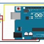 ESP8266, Cara Mengirim Data ke MySQL Arduino Uno