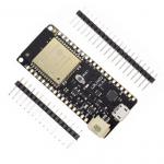 ESP32, Cara Memulai Mengakses ESP32 Arduino IDE
