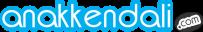 Belajar Arduino | Tutorial Arduino | Anak Kendali