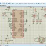 Instalasi Proteus 8 untuk Simulasi Arduino