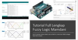 Tutorial-Full-Lengkap-Arduino-Fuzzy-Logic-Mamdani-Bahasa-C
