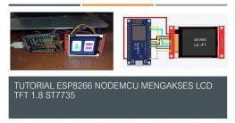 Tutorial-ESP8266-NodeMCU-dan-Wemos-dengan-LCD-TFT-1.8