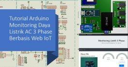 Tutorial-IoT-Monitoring-Listrik-AC-3-Fase-Berbasis-Web